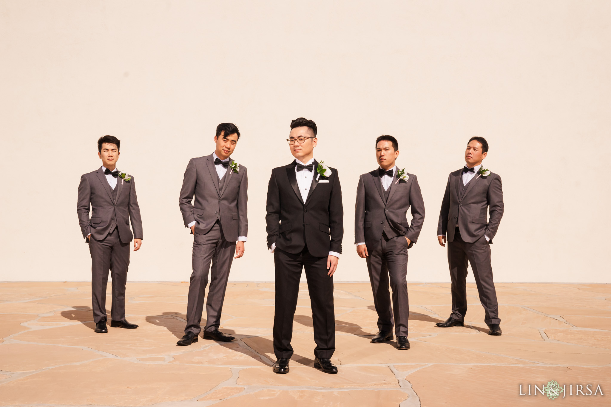 17 segerstrom center for the arts costa mesa wedding photography