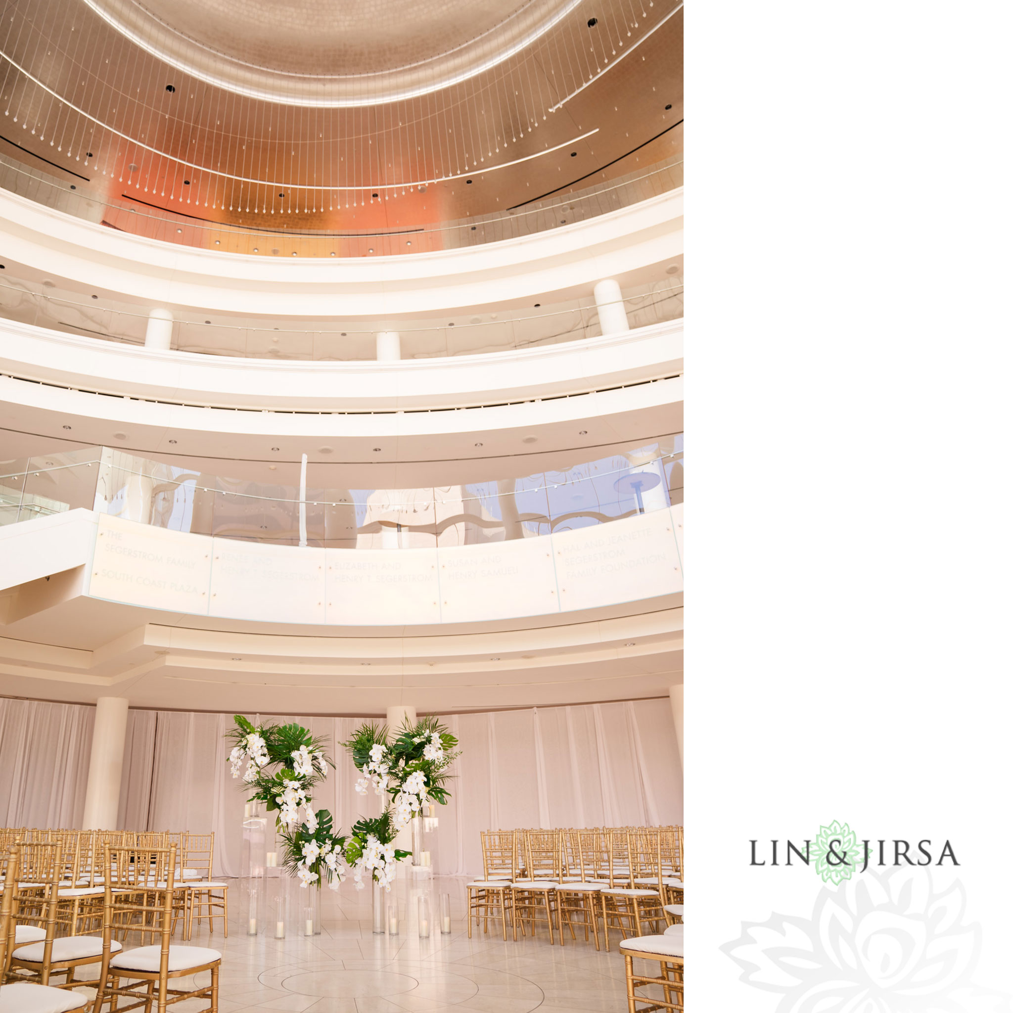 20 segerstrom center for the arts costa mesa wedding photography