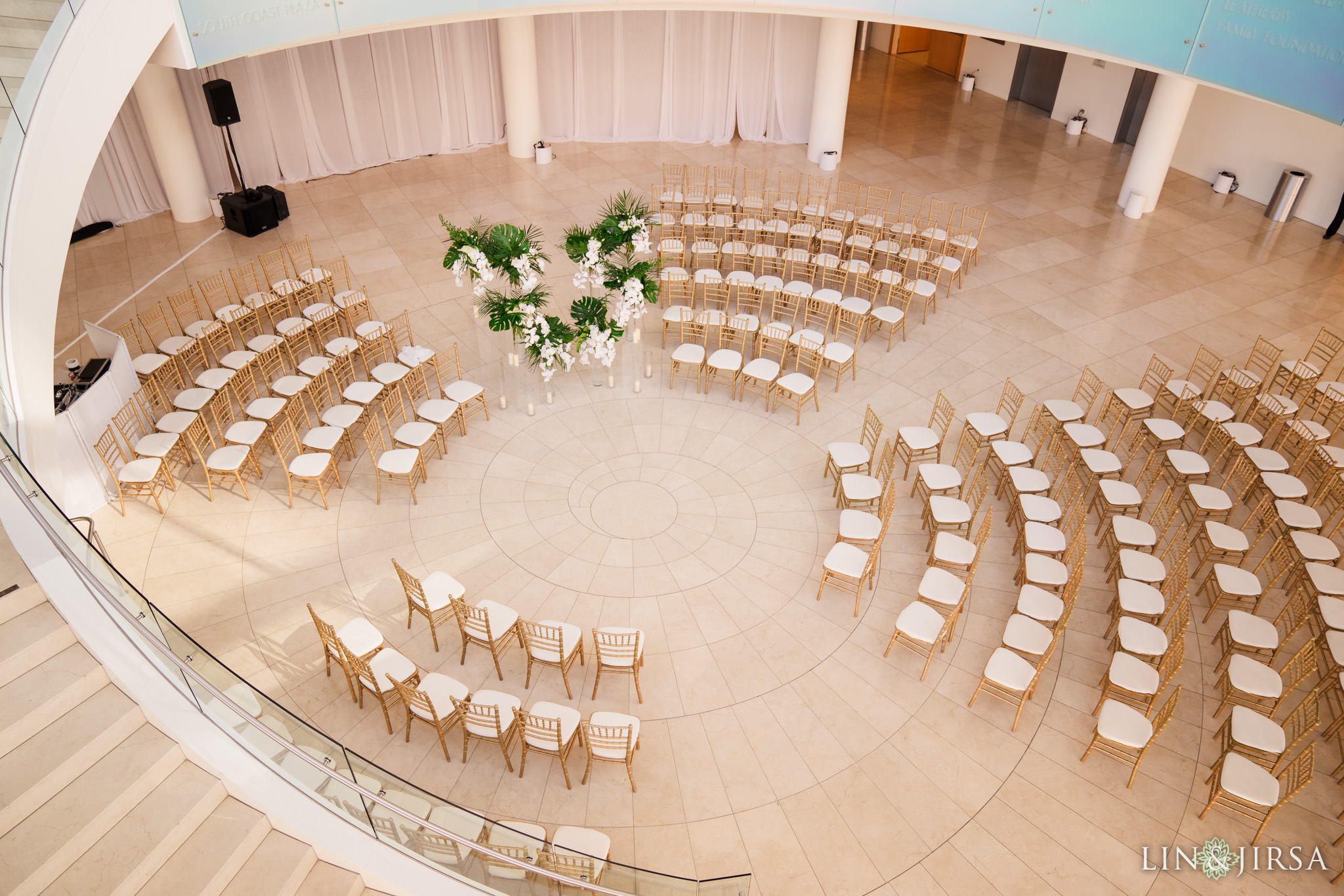 21 segerstrom center for the arts costa mesa wedding photography