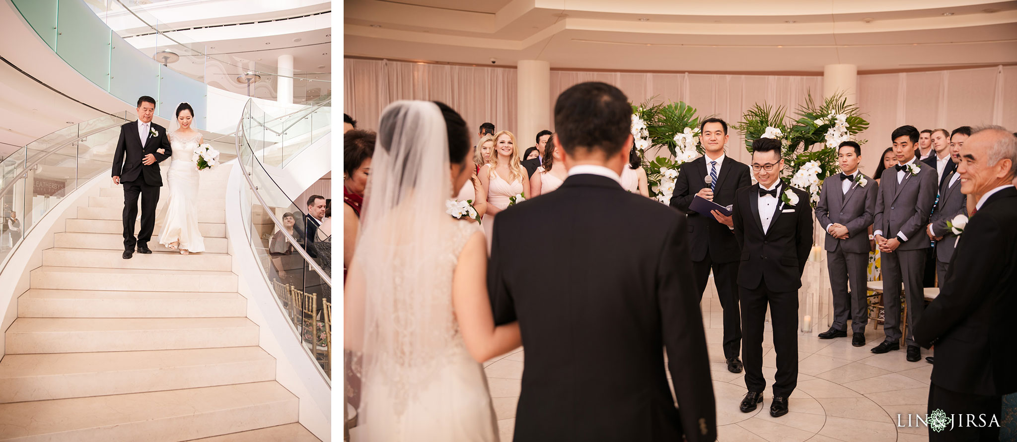 23 segerstrom center for the arts costa mesa wedding photography