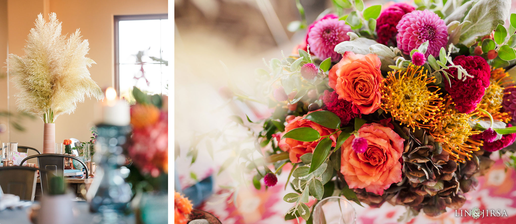 25 aliso viejo orange county styled wedding photography