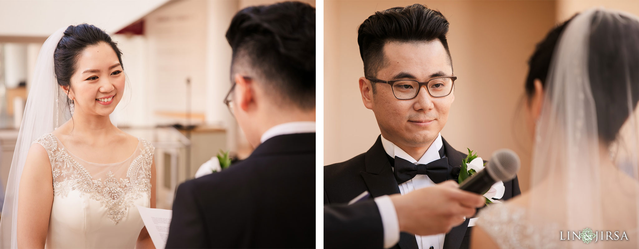 25 segerstrom center for the arts costa mesa wedding photography