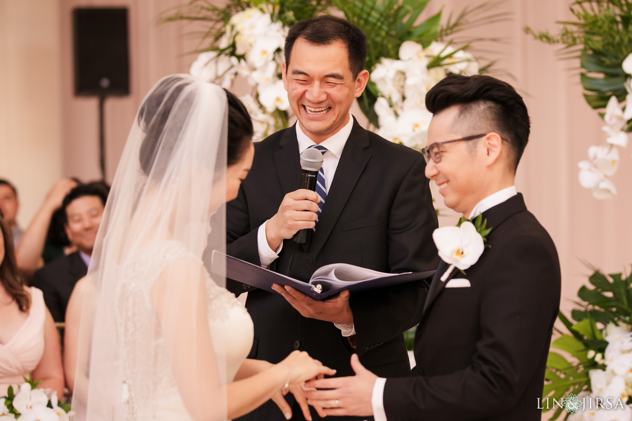 26 segerstrom center for the arts costa mesa wedding photography