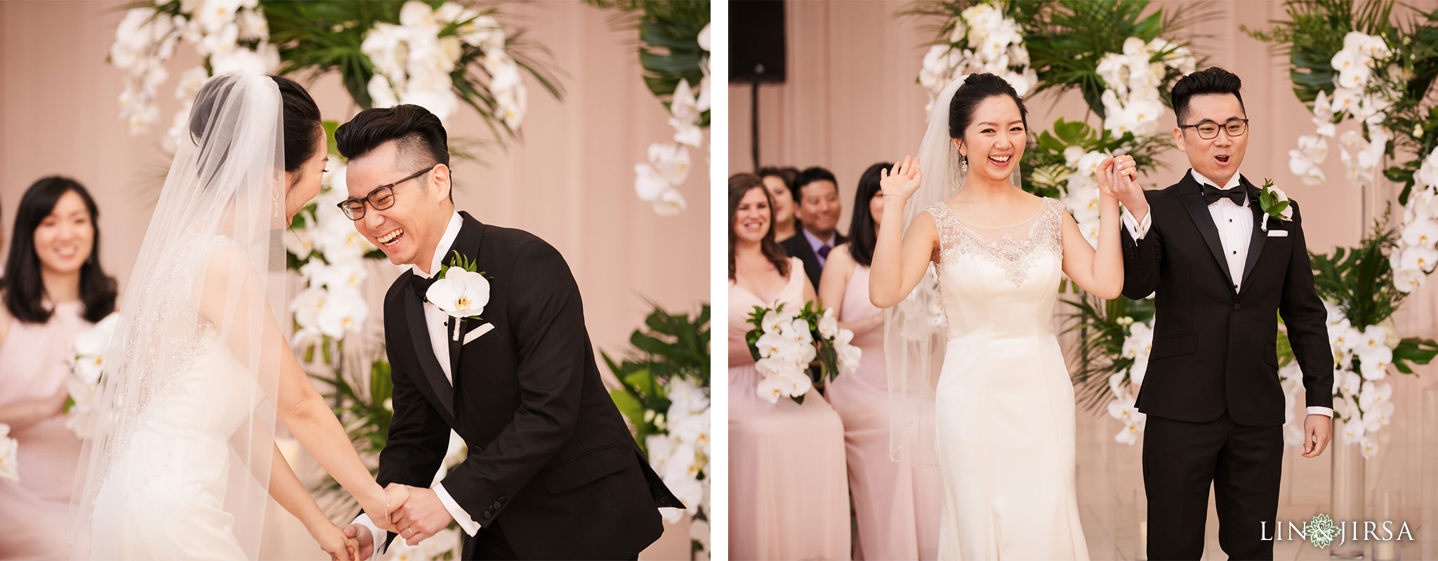 27 segerstrom center for the arts costa mesa wedding photography