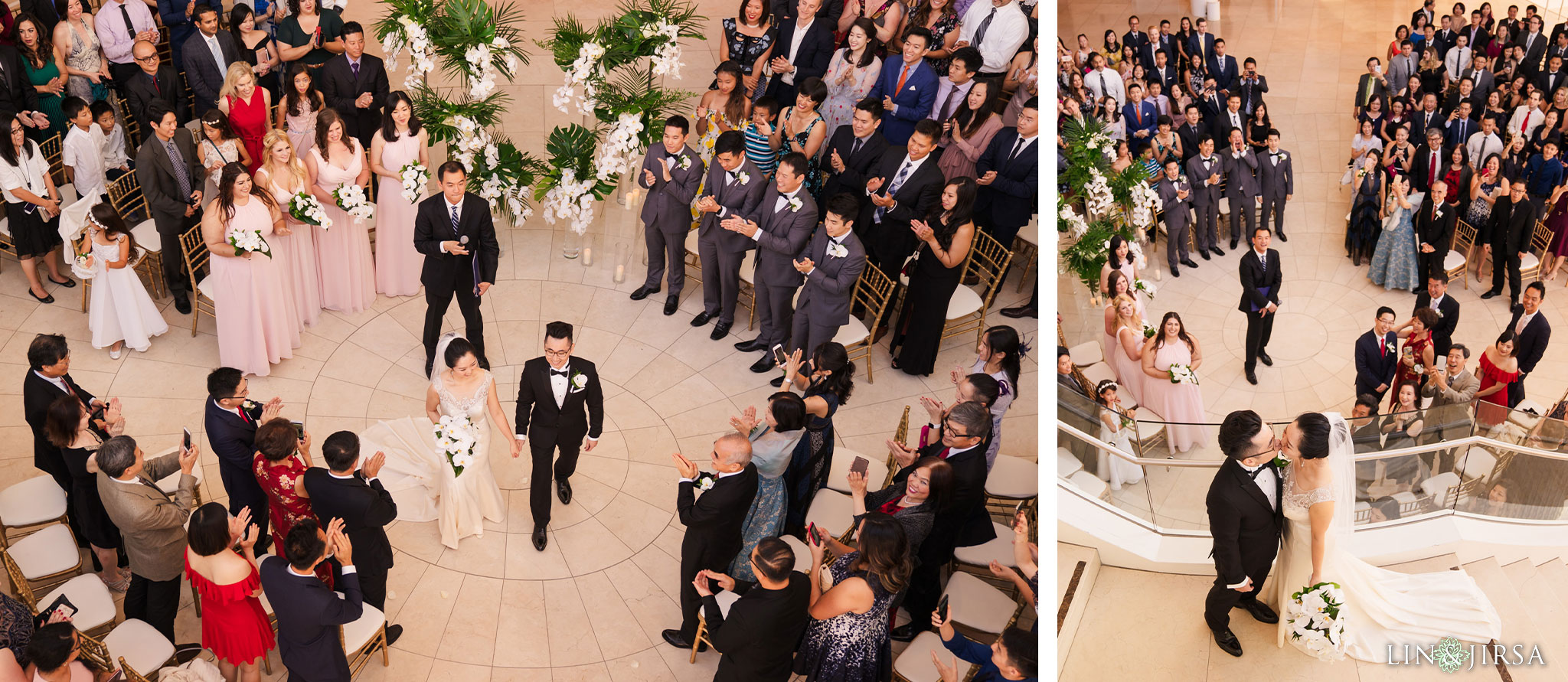 28 segerstrom center for the arts costa mesa wedding photography