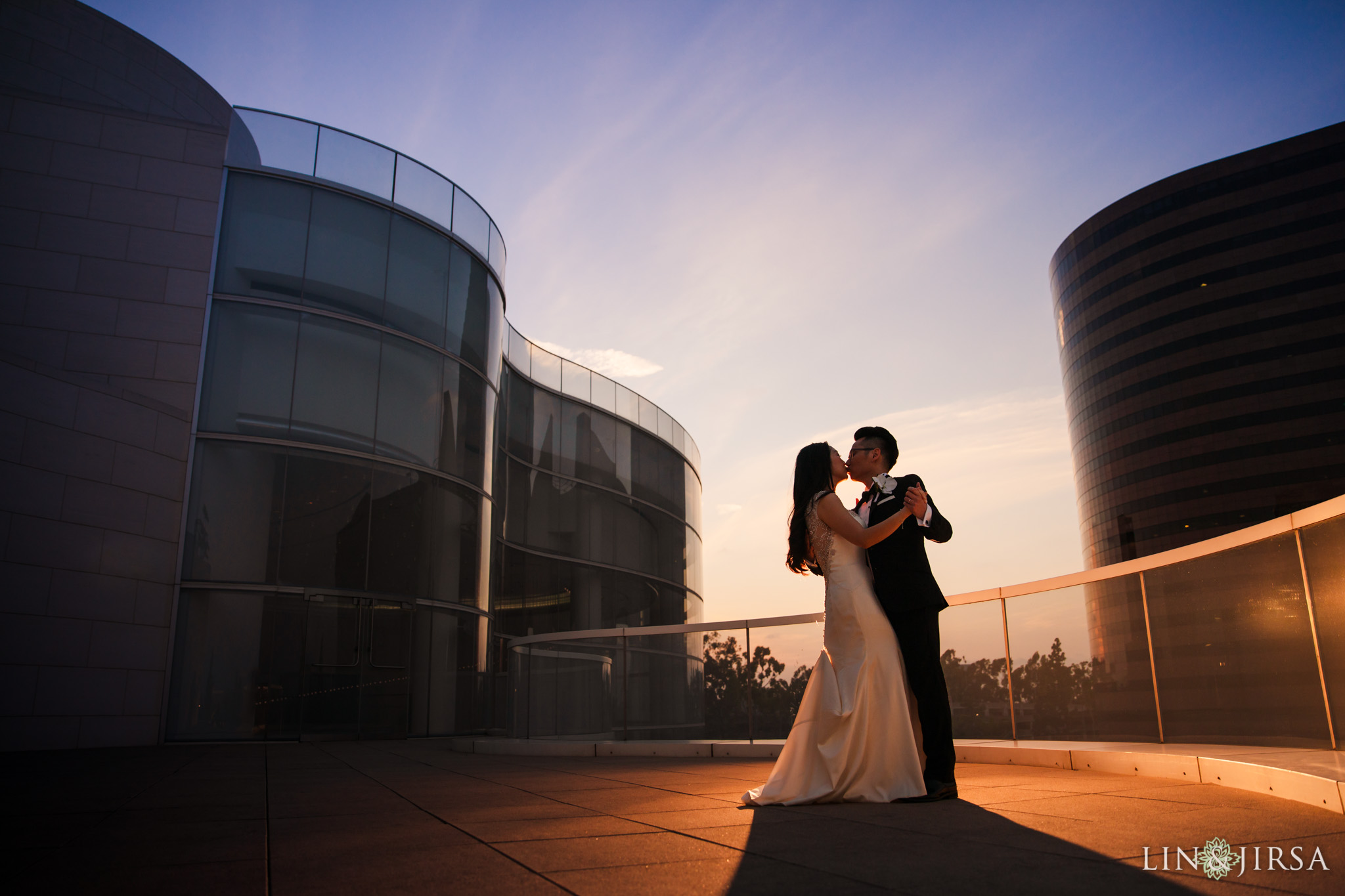 30 segerstrom center for the arts costa mesa wedding photography