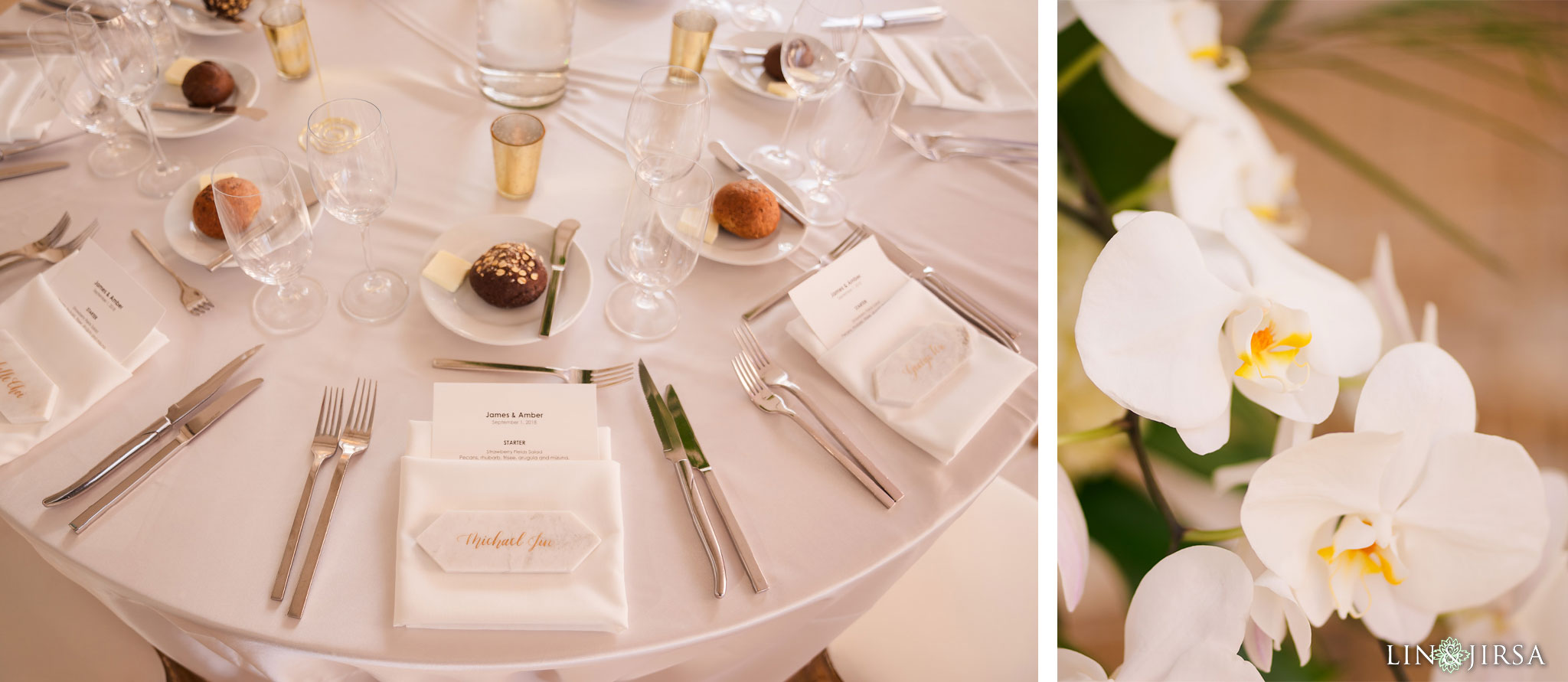 32 segerstrom center for the arts costa mesa wedding photography