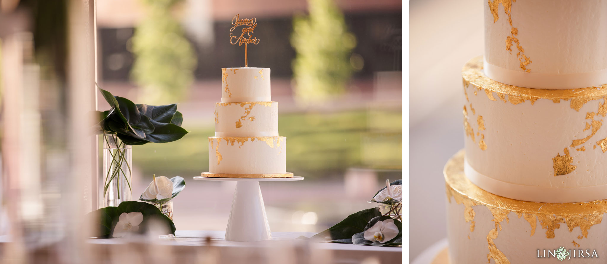 34 segerstrom center for the arts costa mesa wedding photography