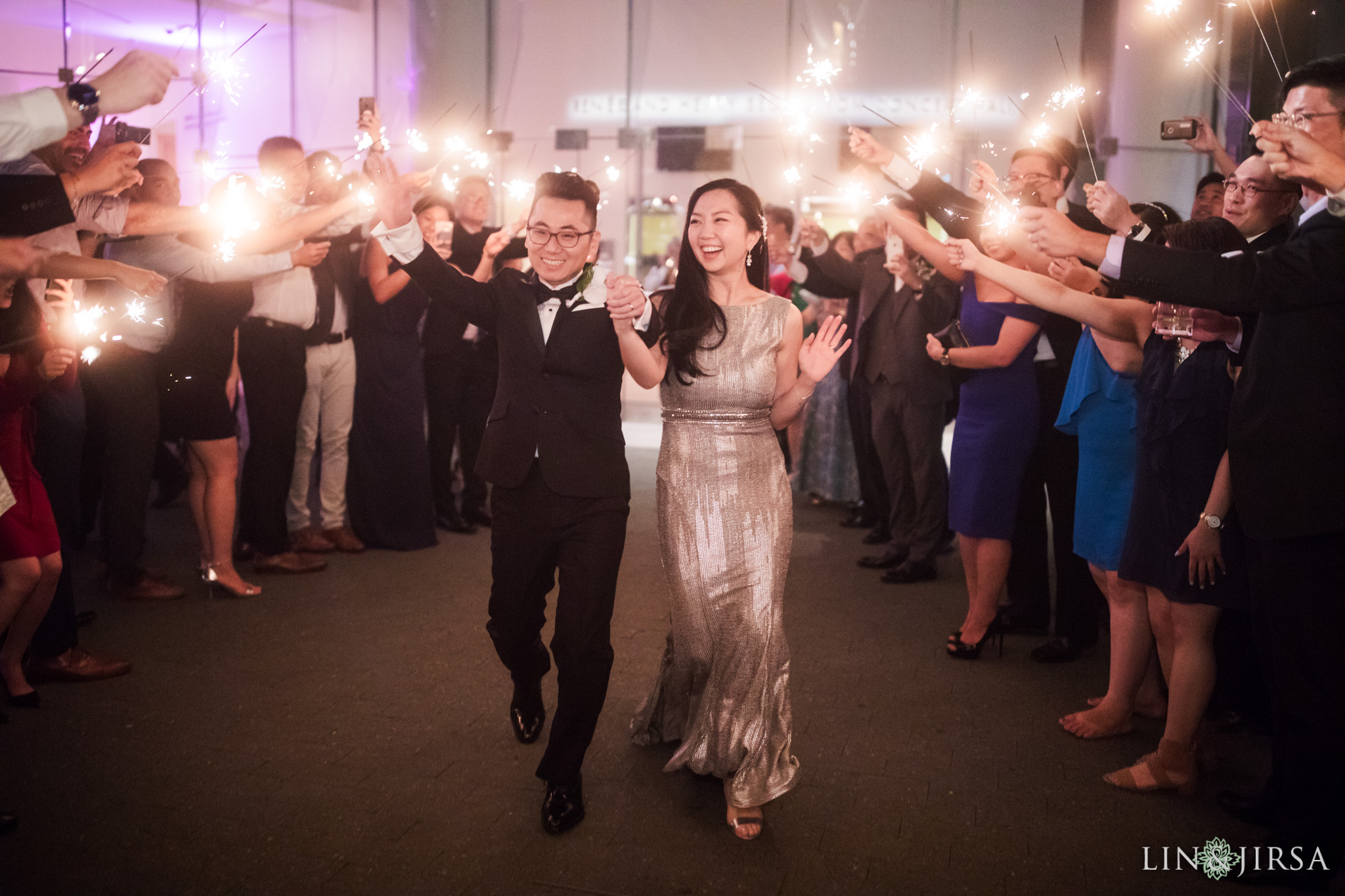 40 segerstrom center for the arts costa mesa wedding photography