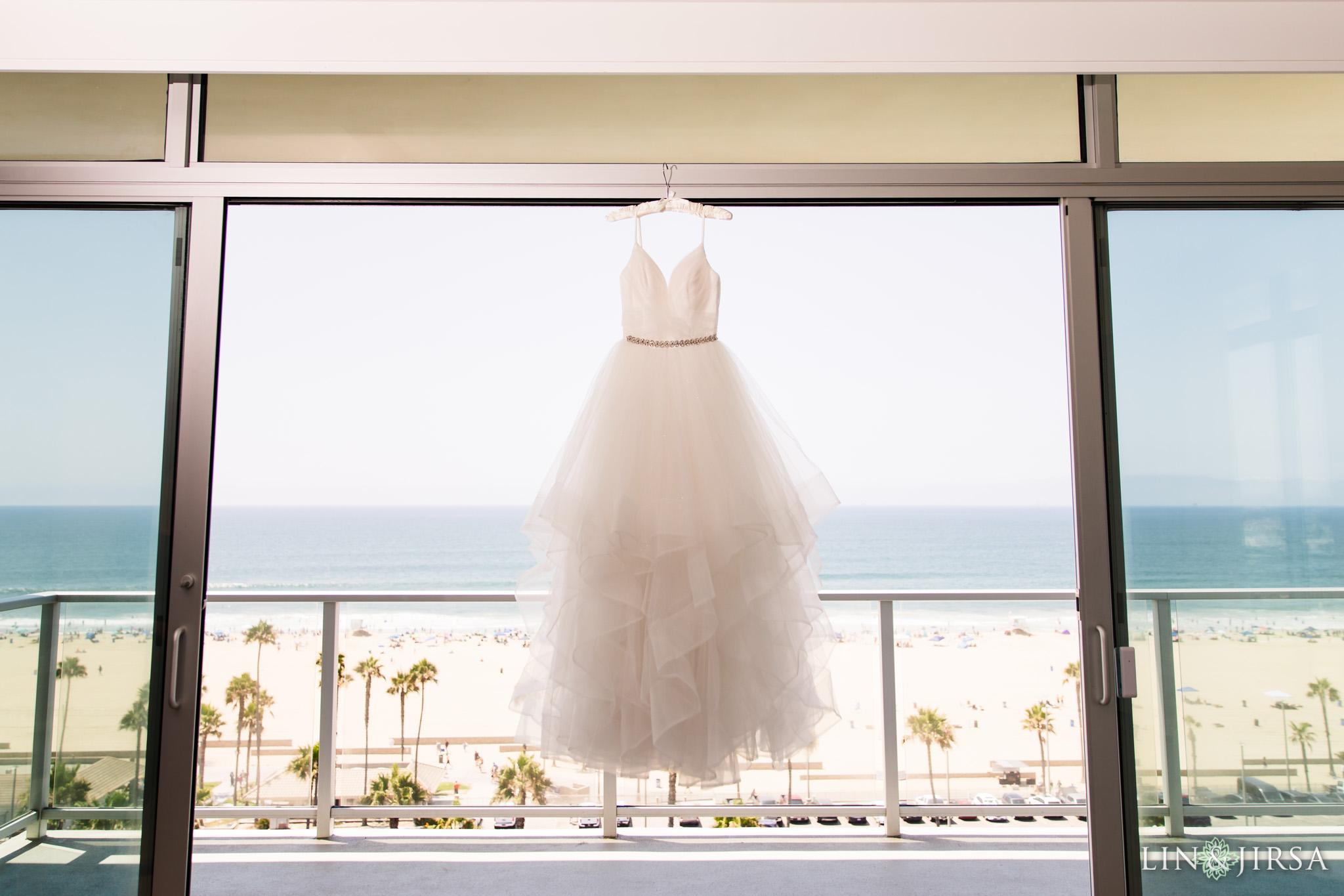 znc pasea hotel huntington beach wedding photography