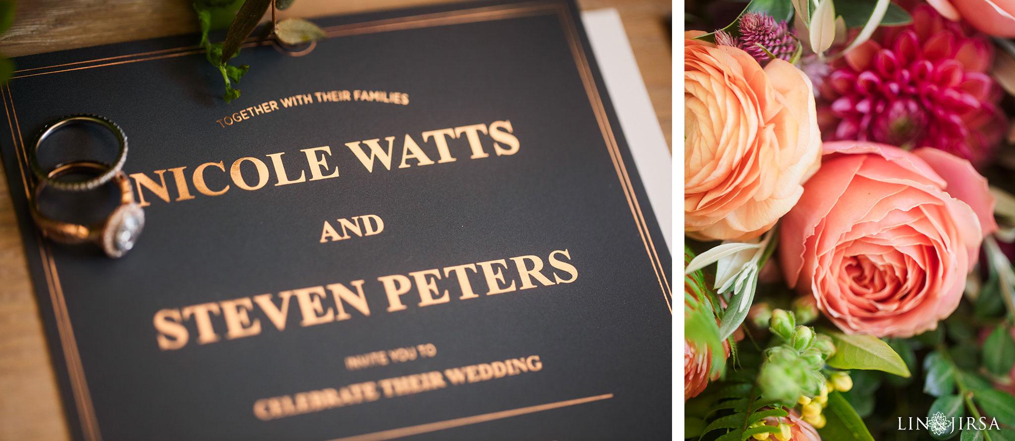 00 palos verdes wedding photography