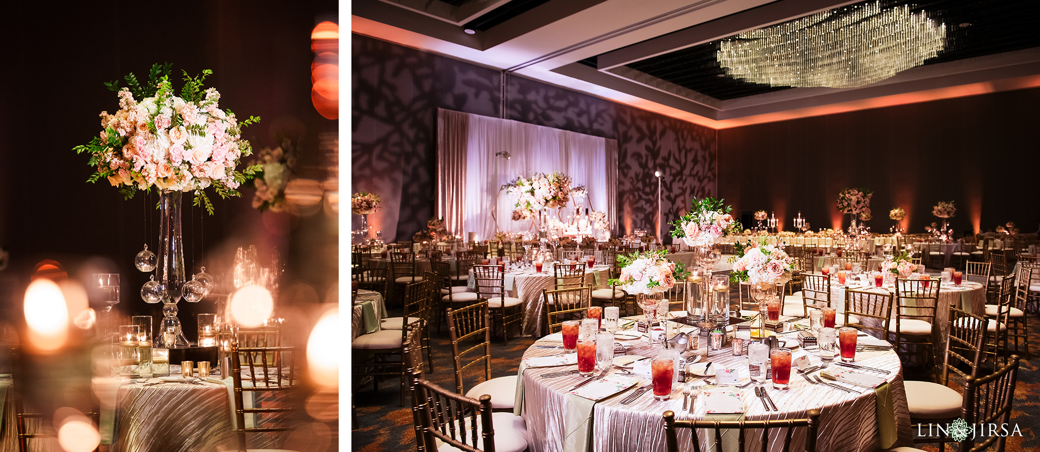 0023 Marriott Hotel San Diego Wedding Photography