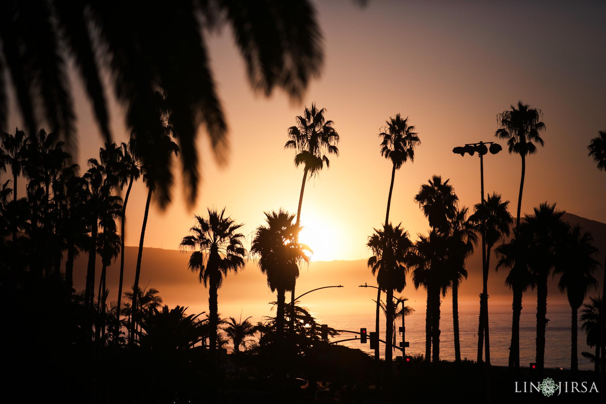 zsr Hilton Santa Barbara Indian Wedding Photography