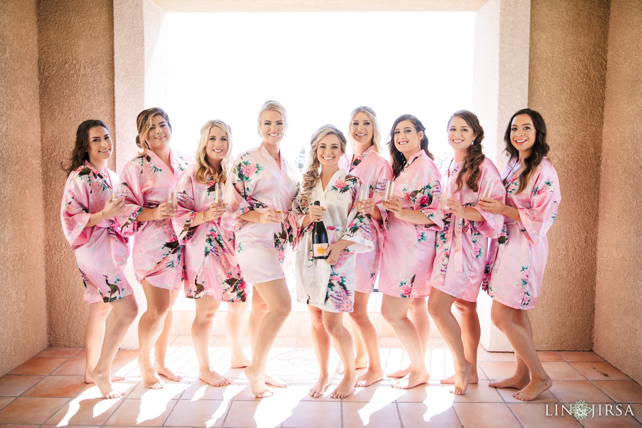 02 balboa bay wedding newport photography