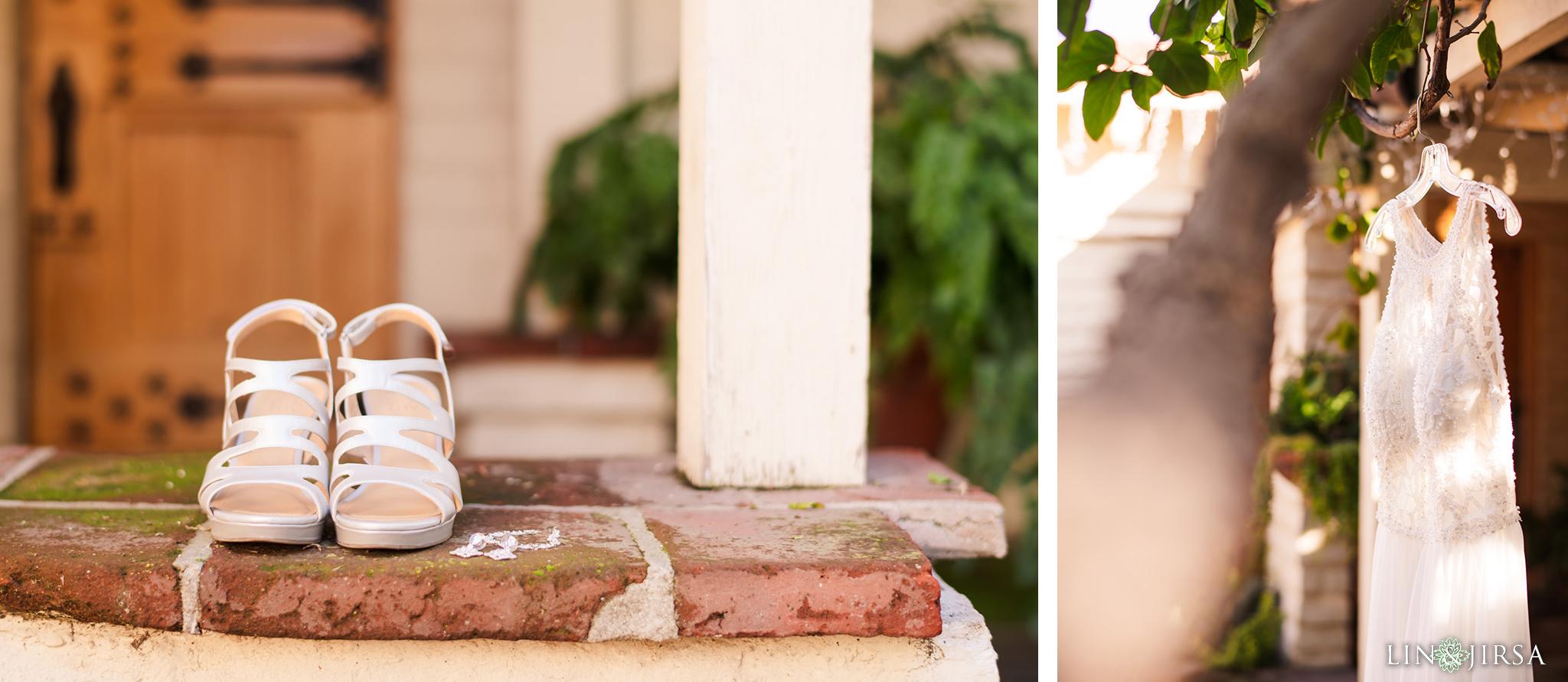 02 sherman library gardens orange county wedding photography