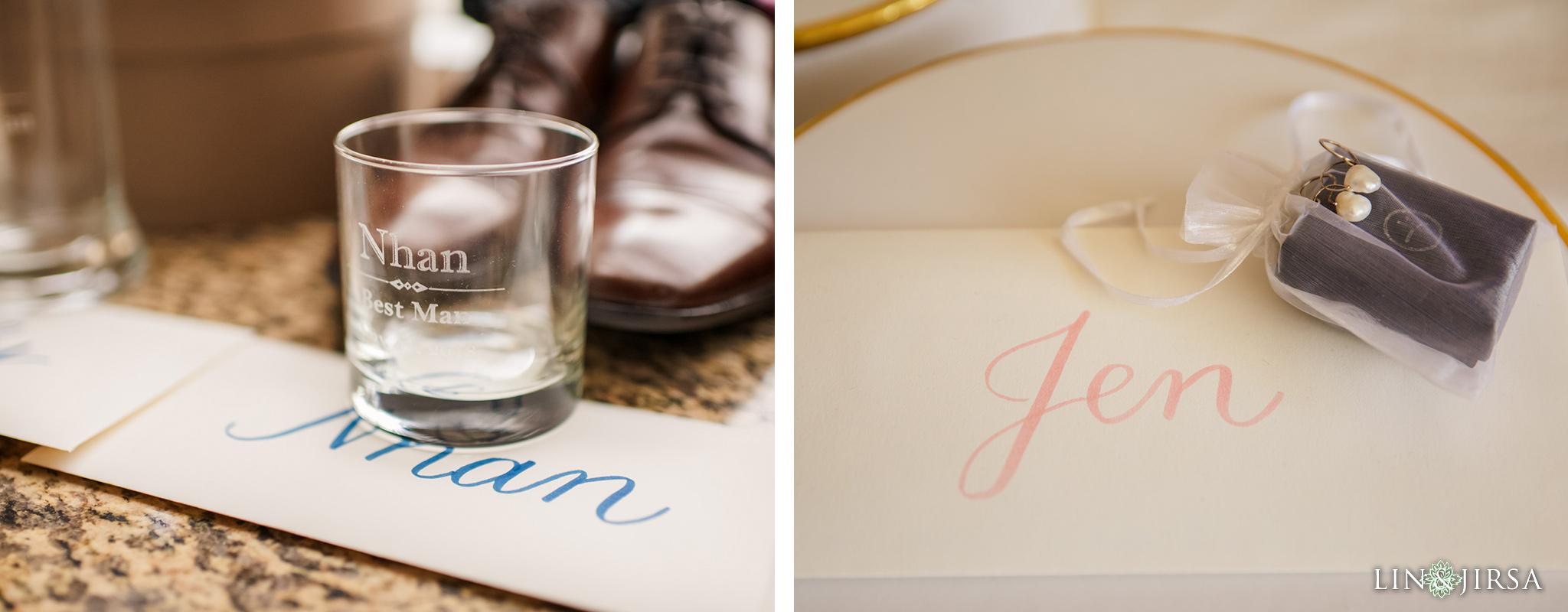 03 grandview ballroom glendale wedding photography