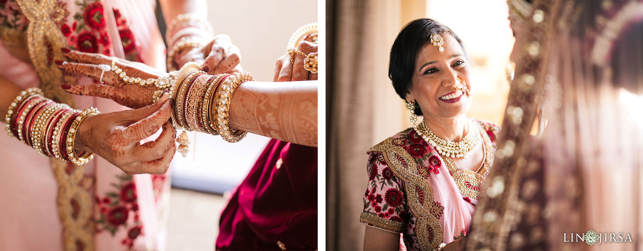 03 hotel irvine orange county indian wedding photograpy