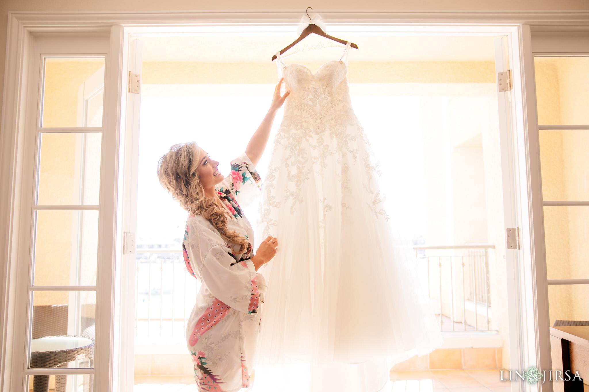 04 balboa bay wedding newport photography