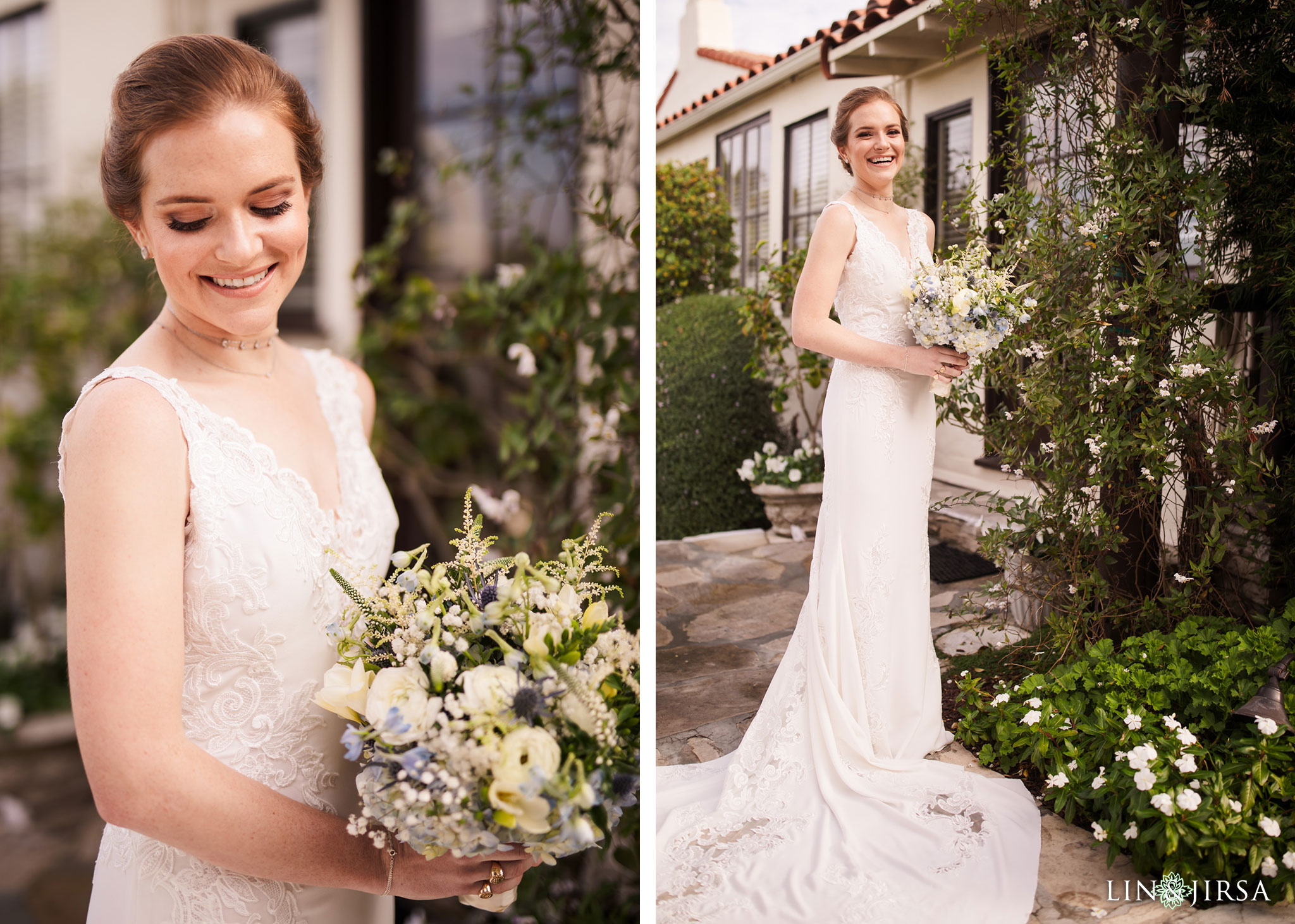 04 la venta inn palos verdes wedding photography