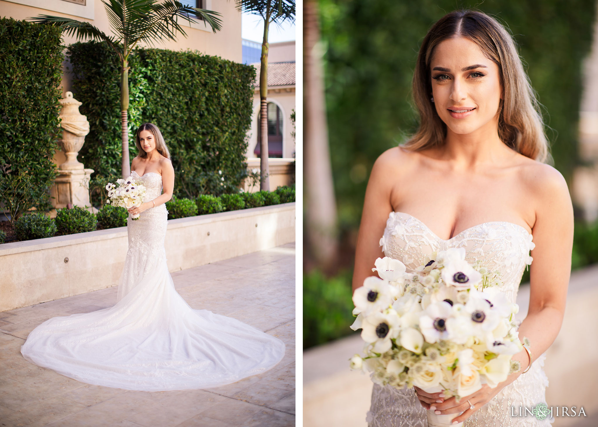 04 montage beverly hills persian wedding photography