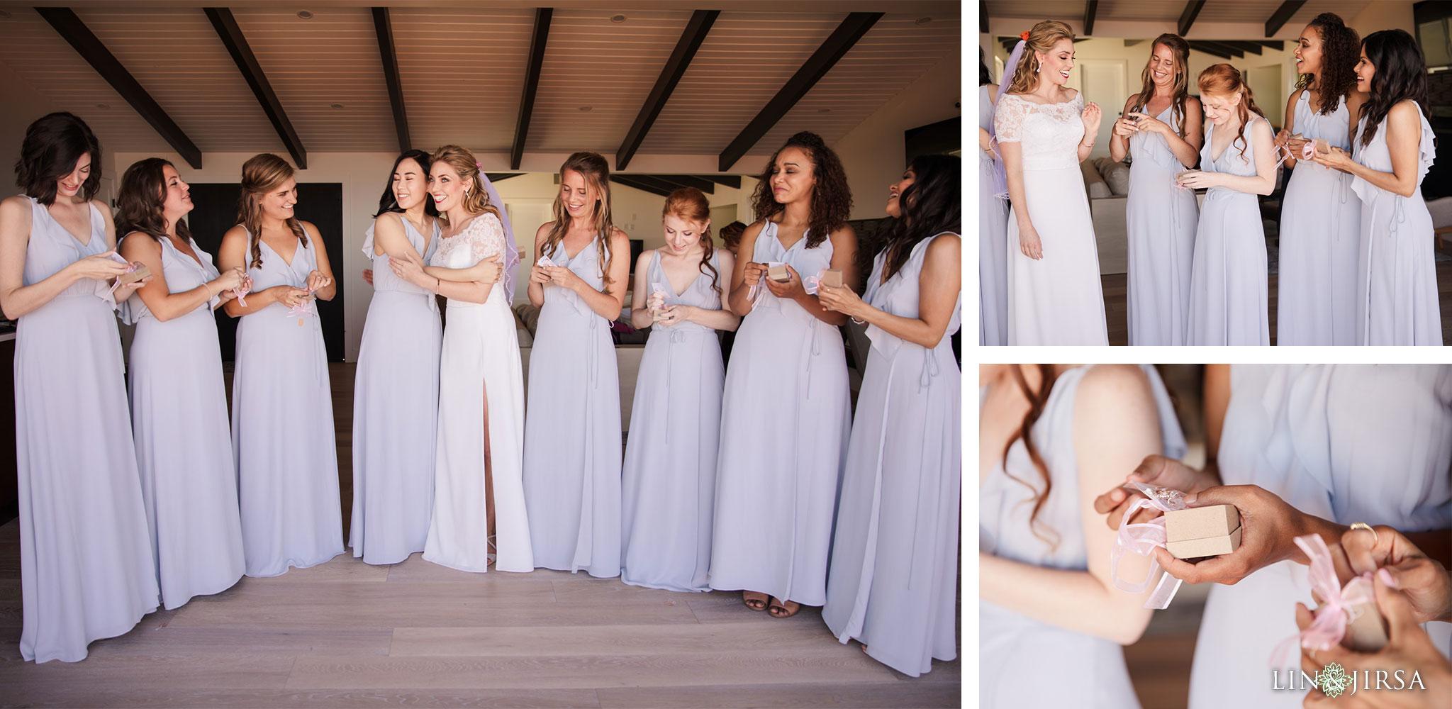 04 palos verdes wedding photography