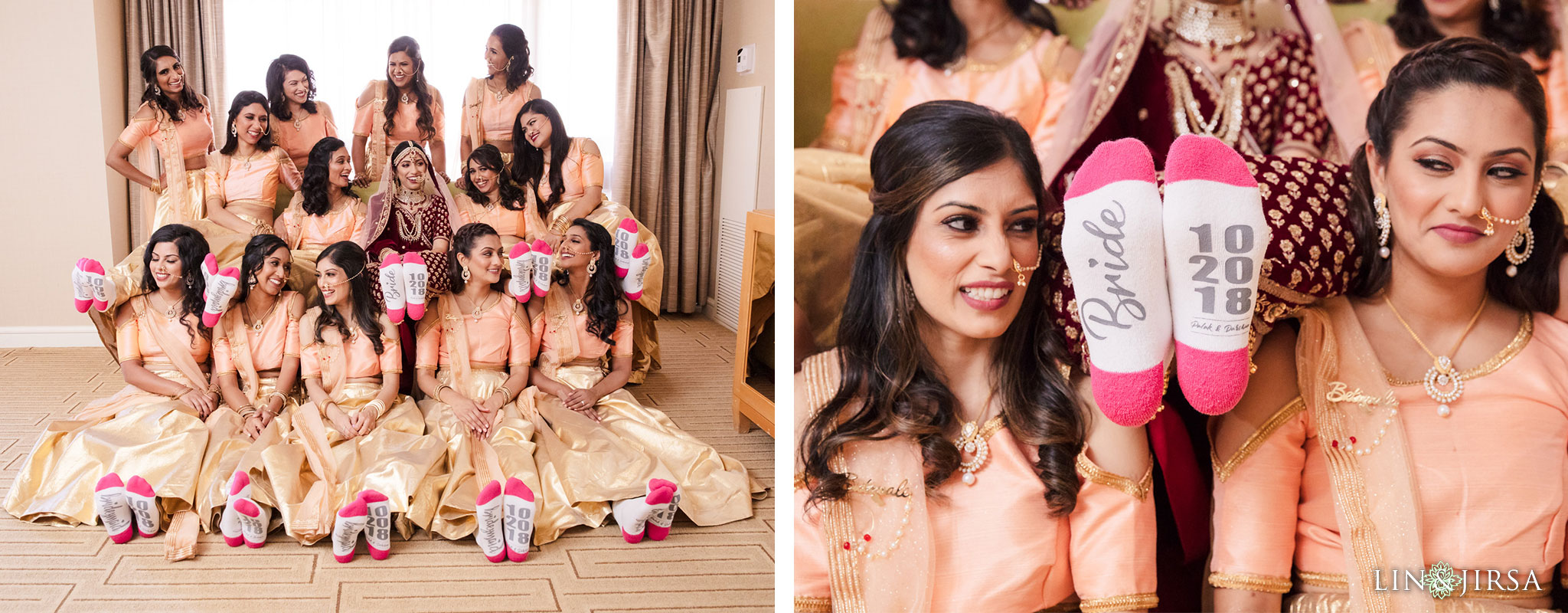 05 hotel irvine orange county indian wedding photograpy