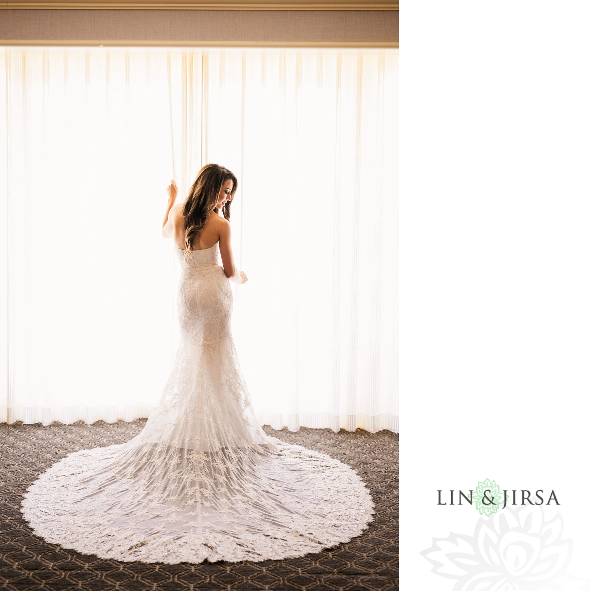 05 hyatt regency huntington beach wedding photography
