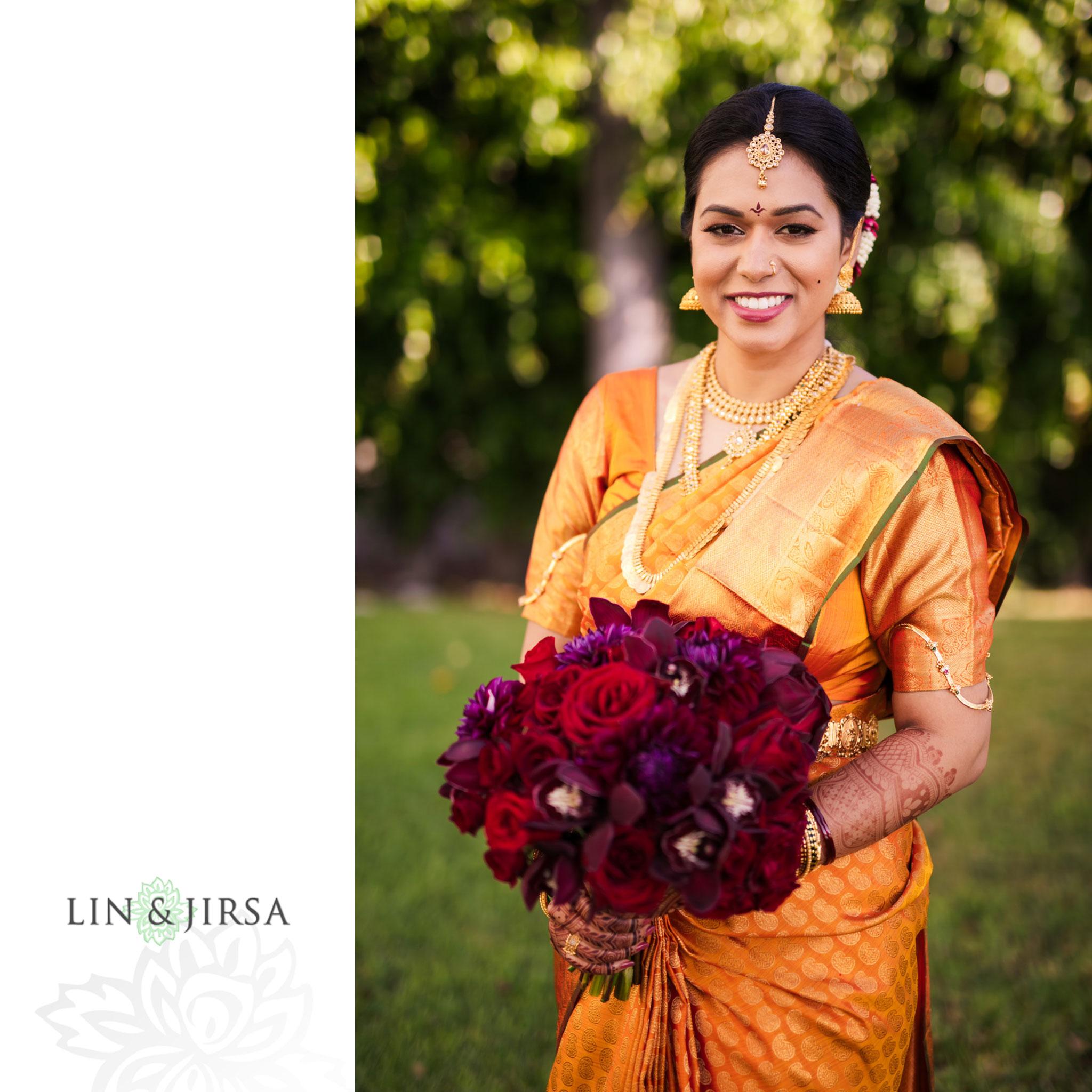 05 long beach hyatt south indian wedding photography