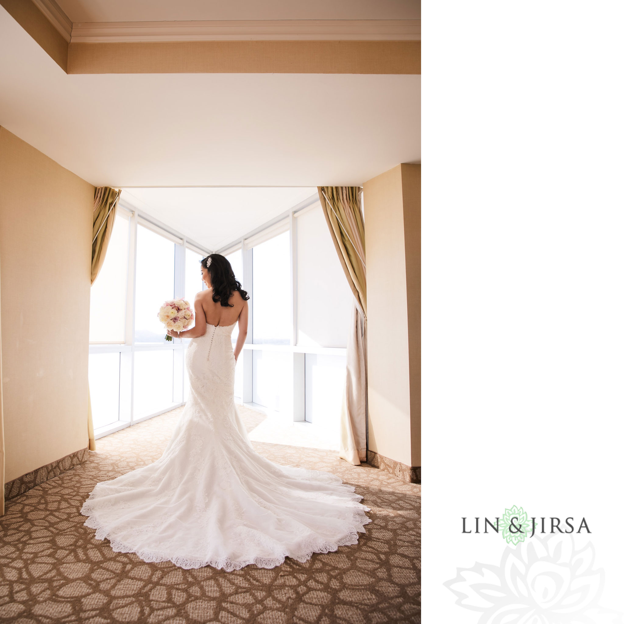 05 vertigo banquet hall glendale wedding photography