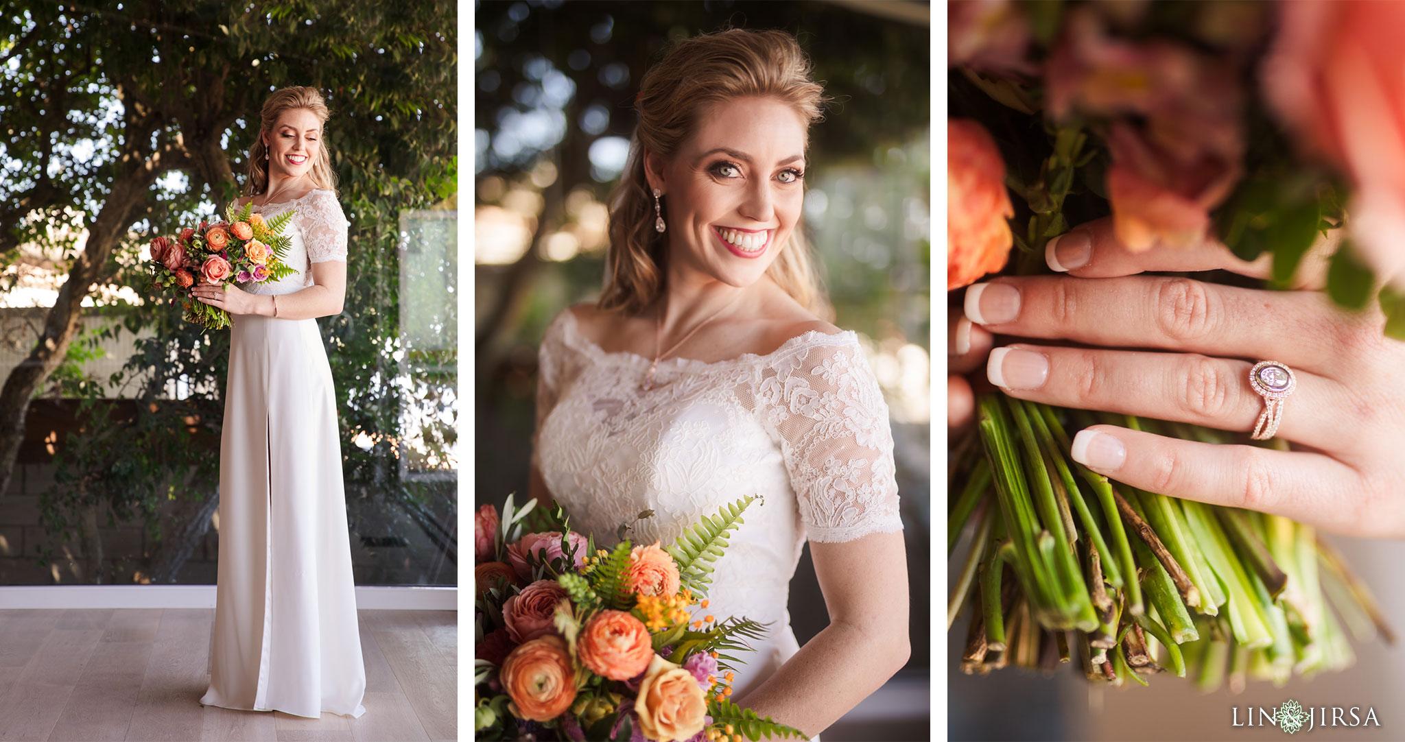 06 palos verdes wedding photography