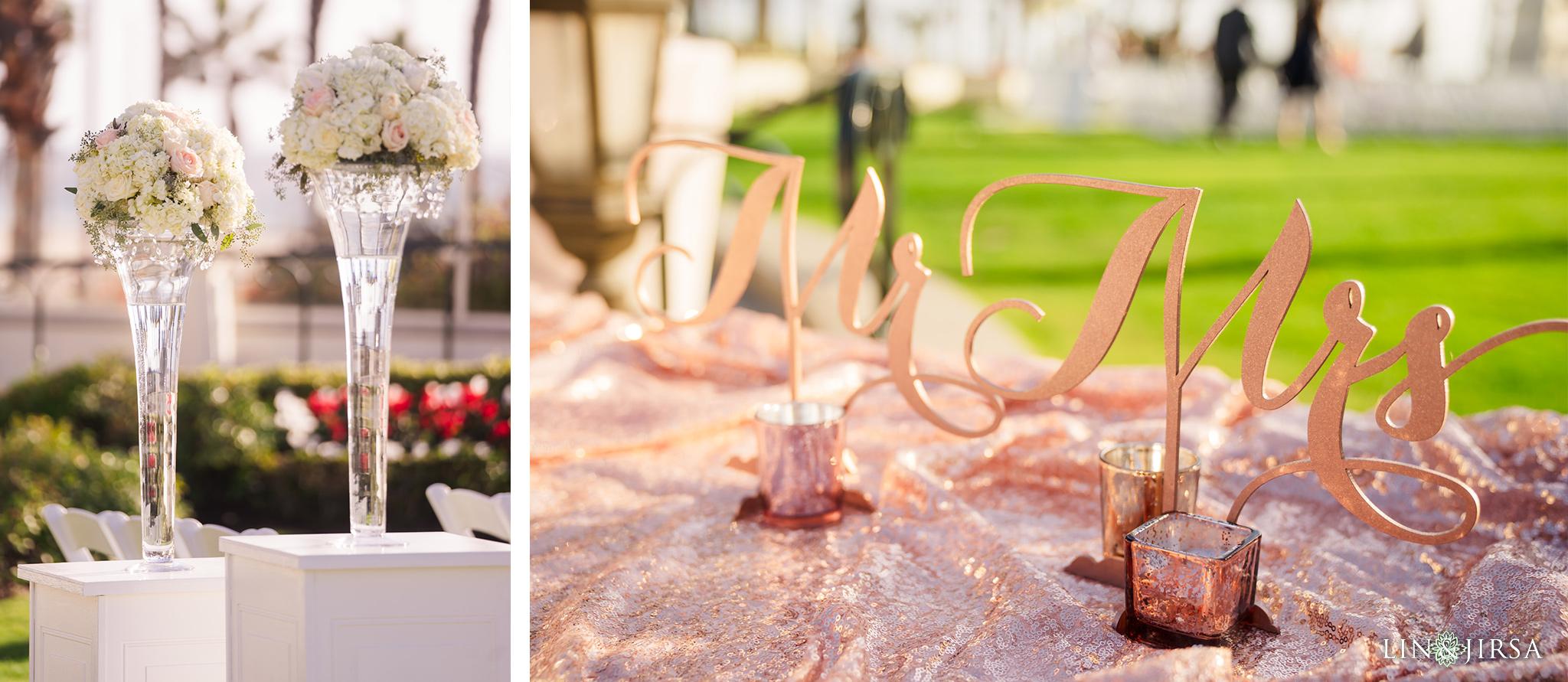 07 Hyatt Regency Huntington Beach Wedding Photography