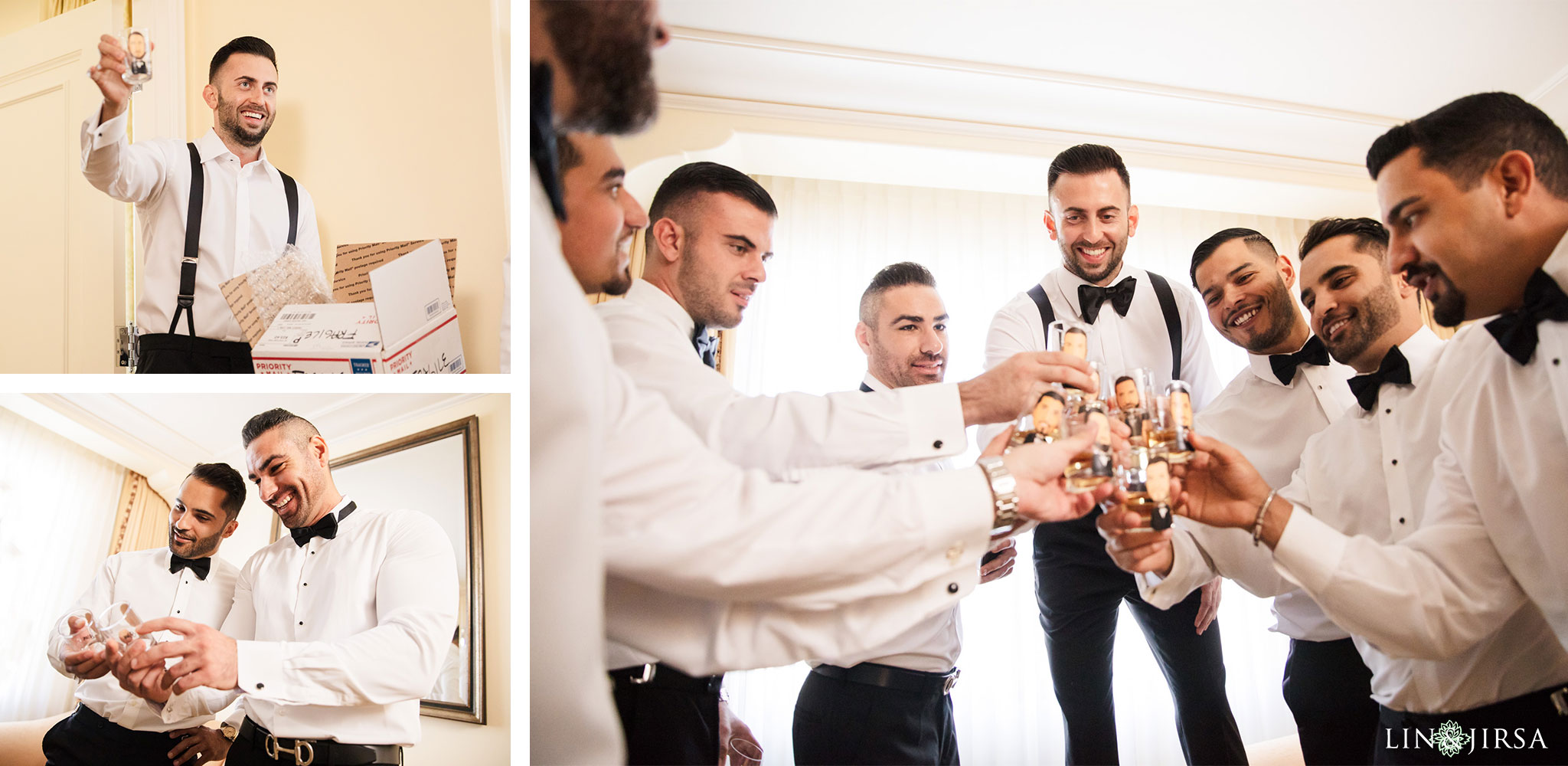 07 montage beverly hills persian wedding photography