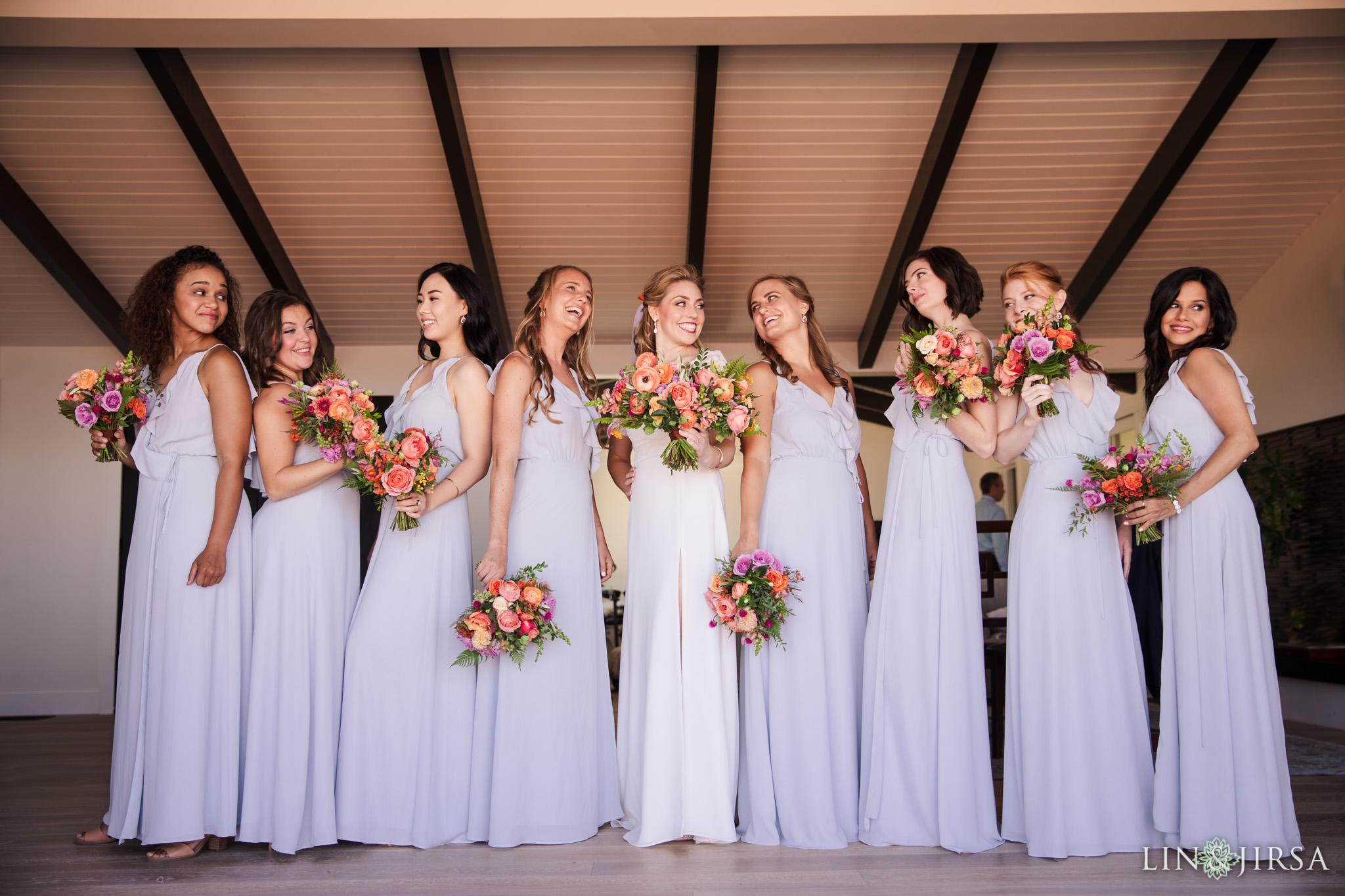 07 palos verdes wedding photography
