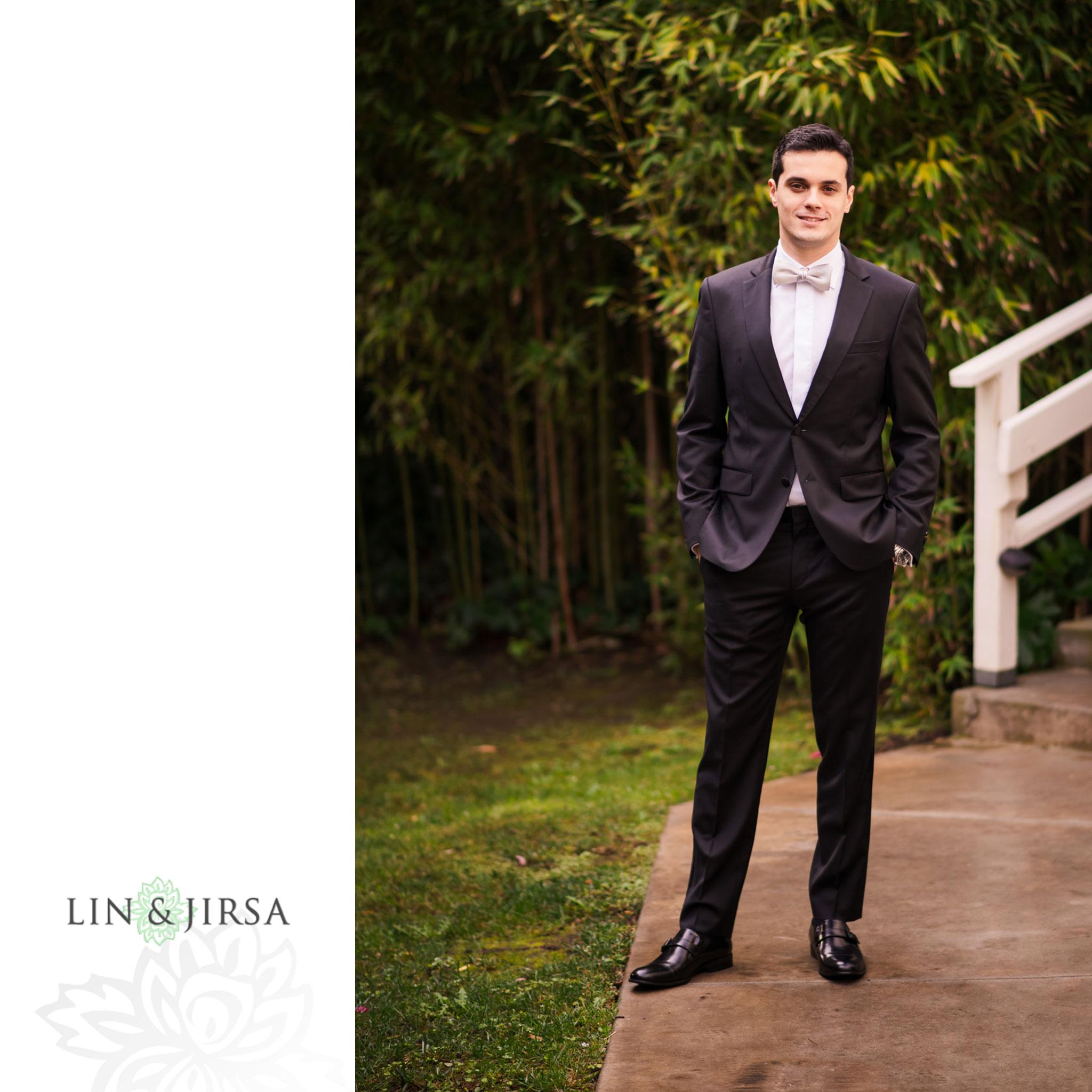 08 la venta inn palos verdes wedding photography
