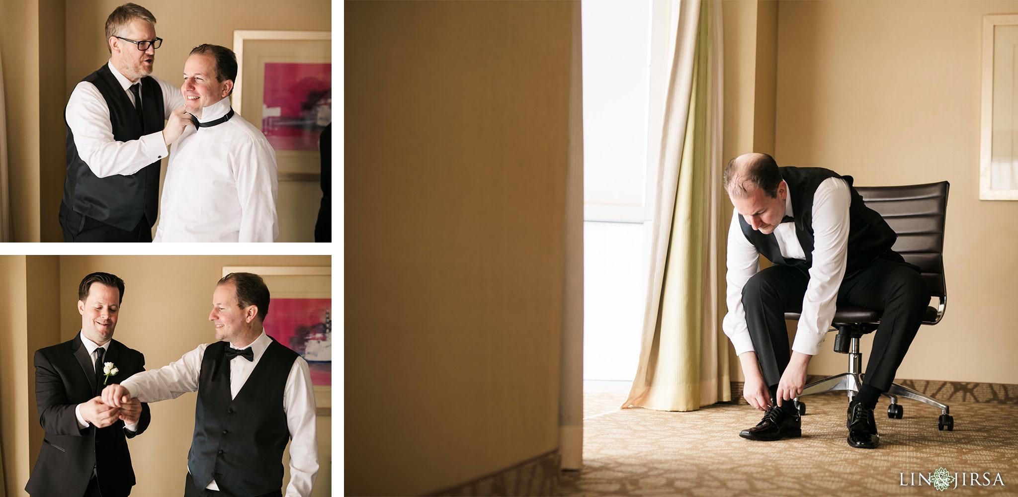 08 vertigo banquet hall glendale wedding photography