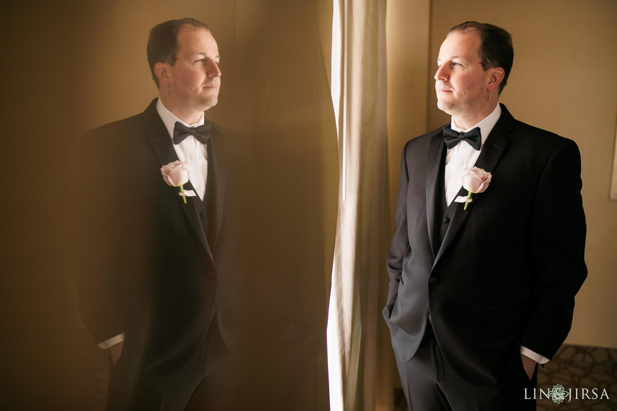 09 vertigo banquet hall glendale wedding photography