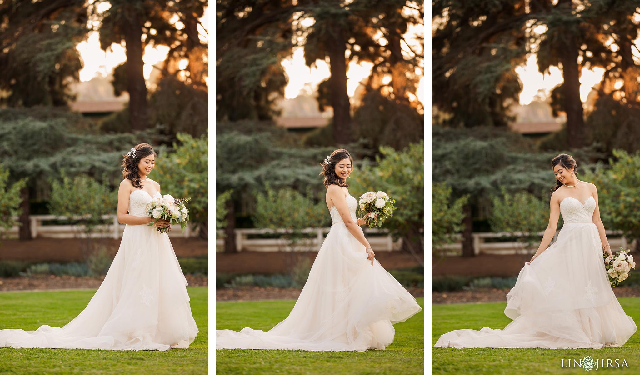 09a grandview ballroom glendale wedding photography