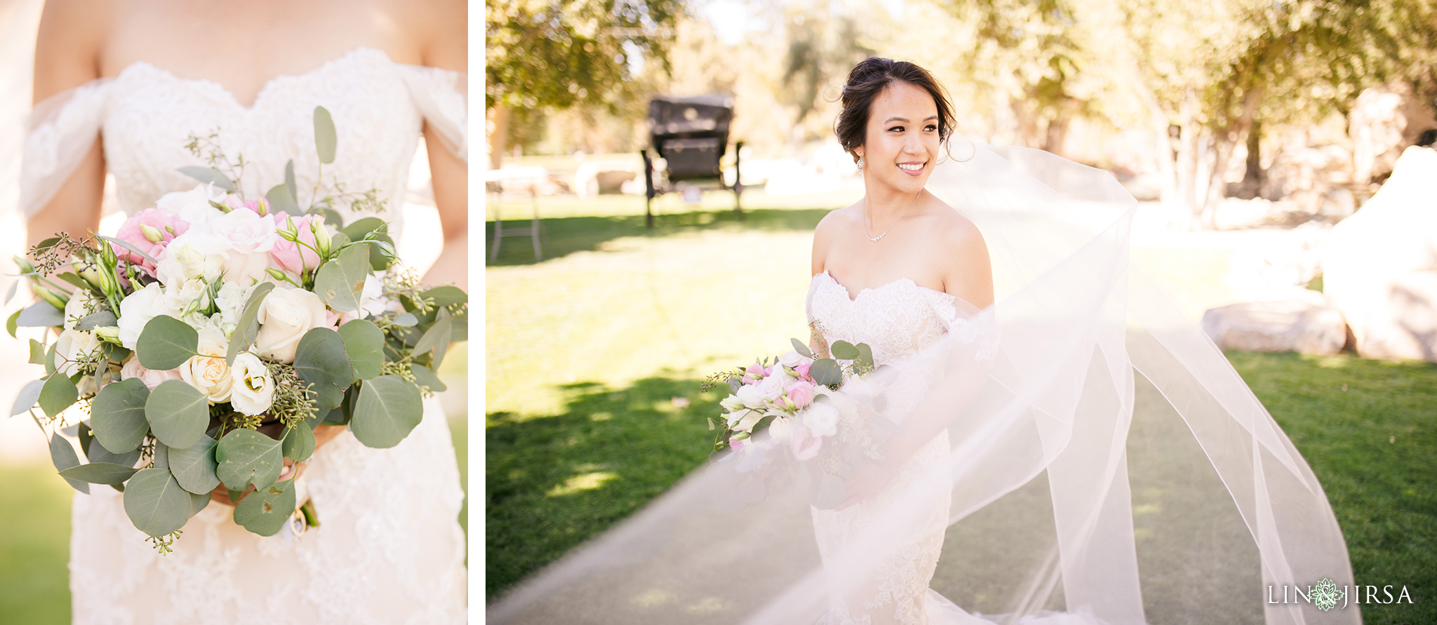 10 Galway Downs Temecula Wedding Photography