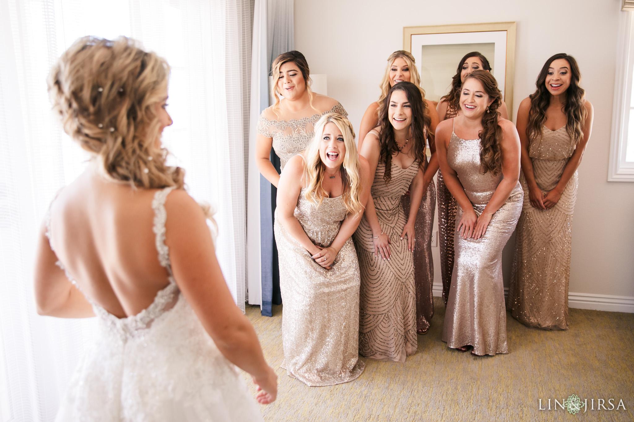 10 balboa bay wedding newport photography