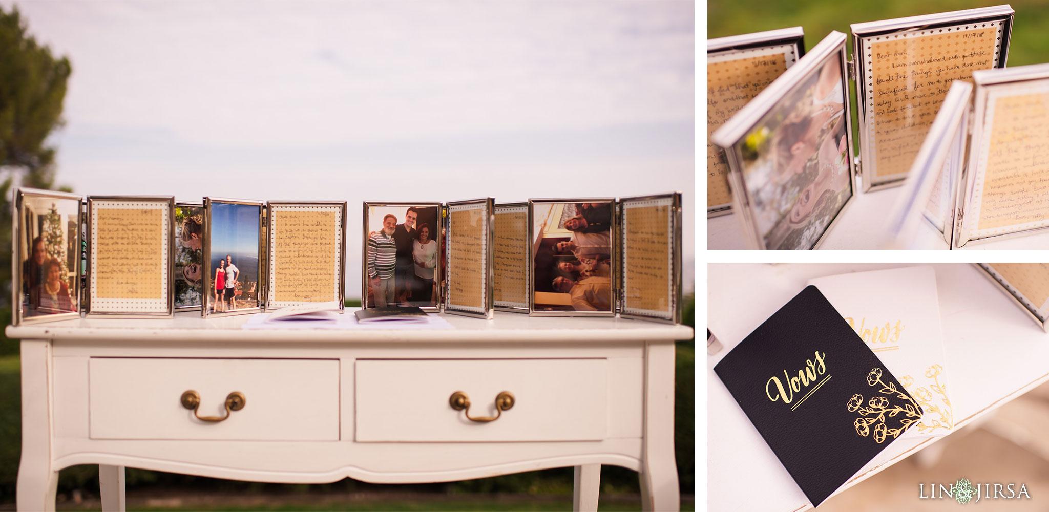 10 la venta inn palos verdes wedding photography