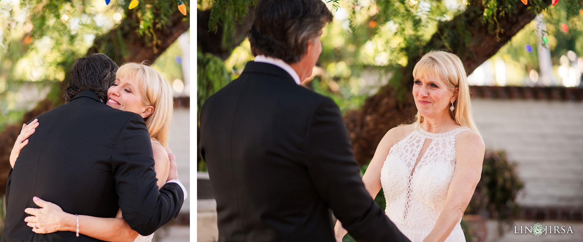 10 sherman library gardens orange county wedding photography