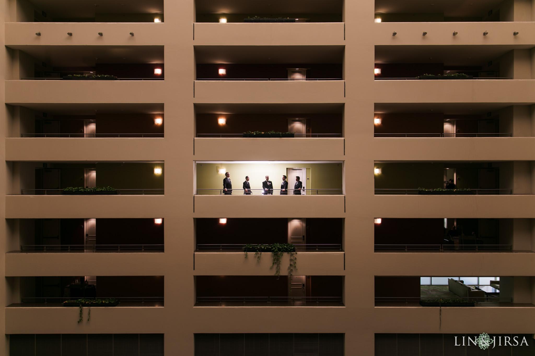 10 vertigo banquet hall glendale wedding photography
