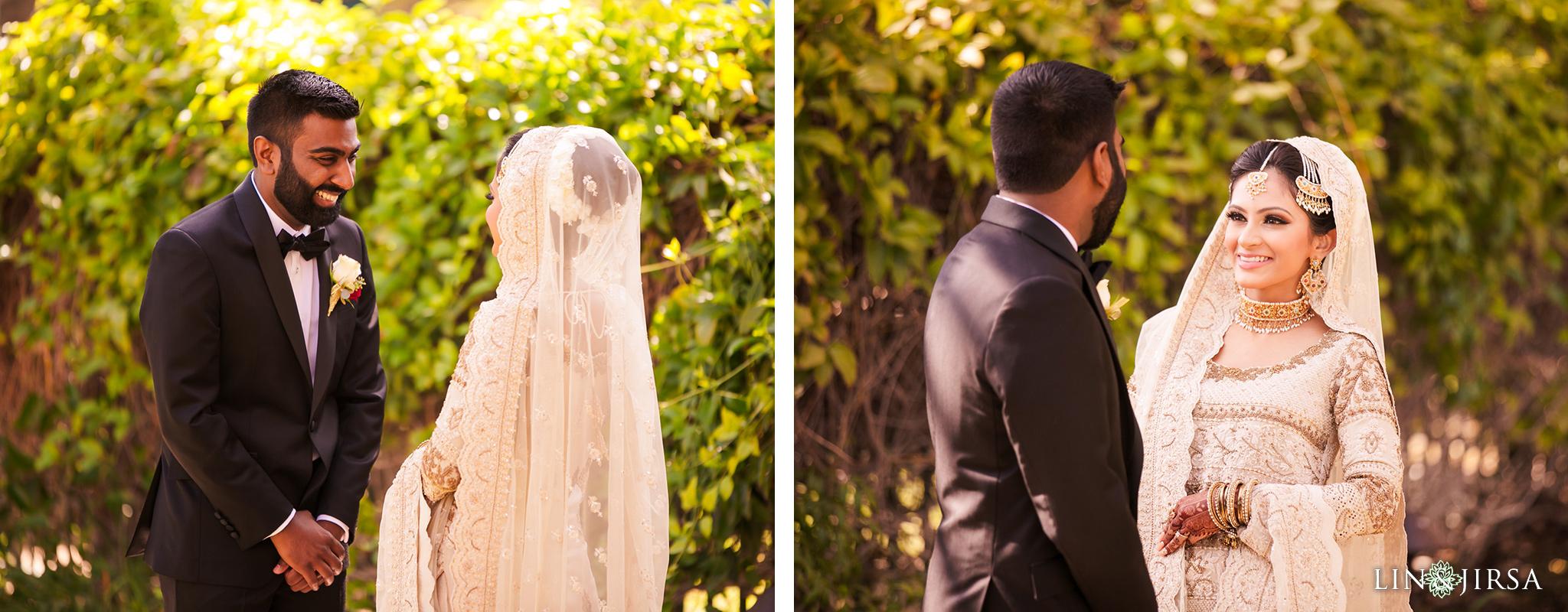 11 Sheraton Park Hotel Anaheim Wedding Photography