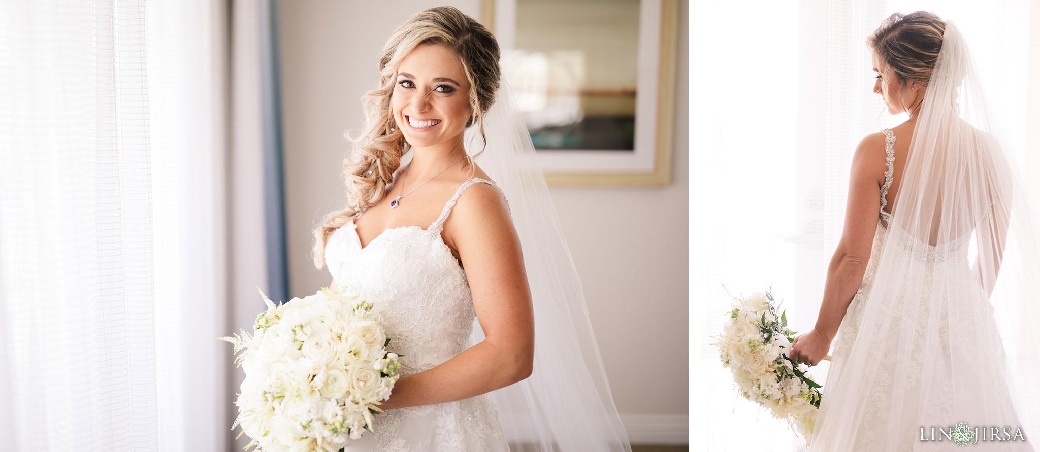 11 balboa bay wedding newport photography