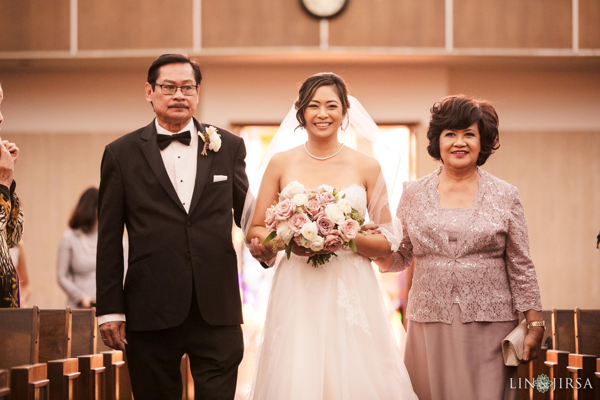11 grandview ballroom glendale wedding photography