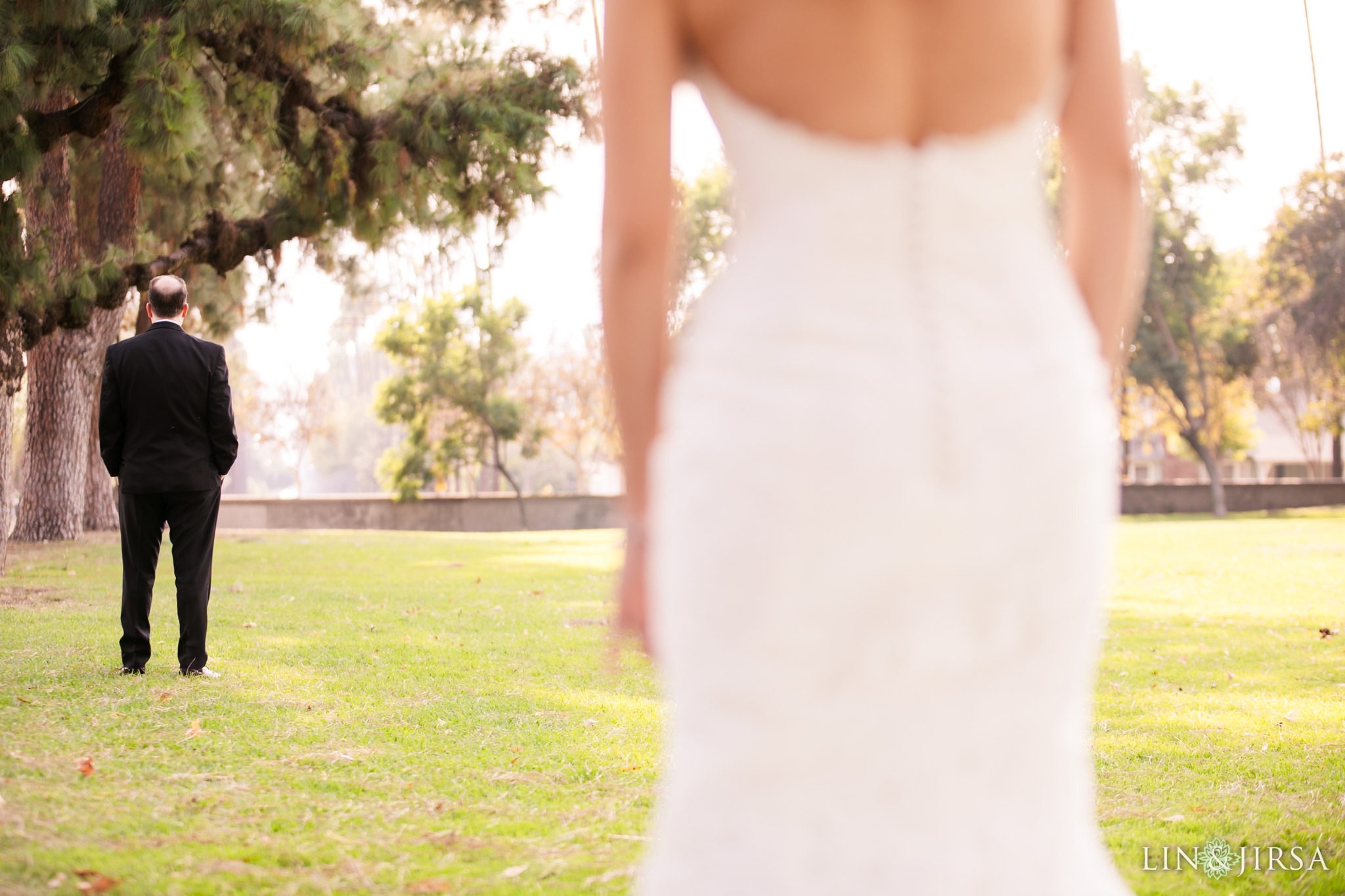 11 vertigo banquet hall glendale wedding photography