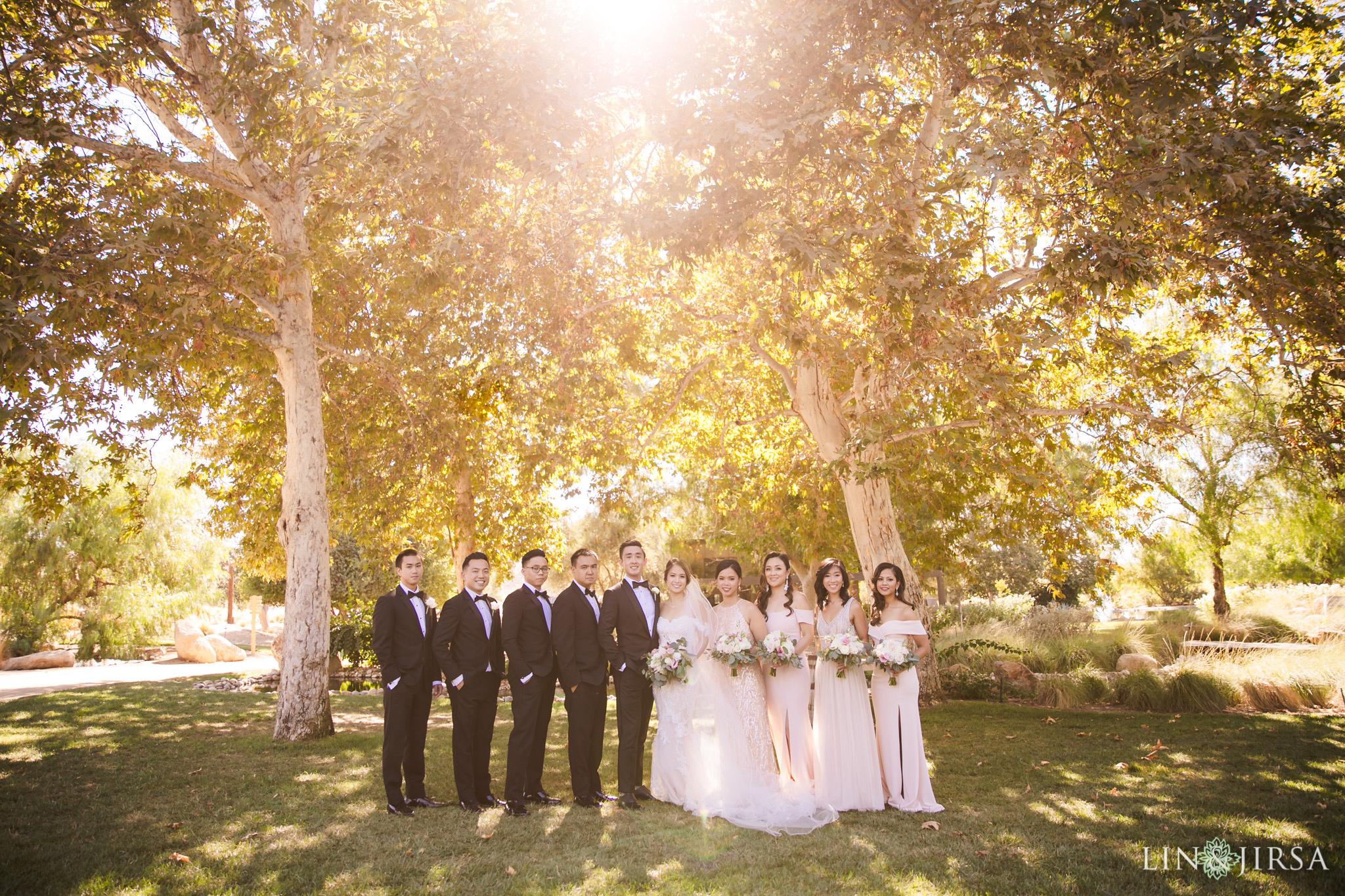12 Galway Downs Temecula Wedding Photography