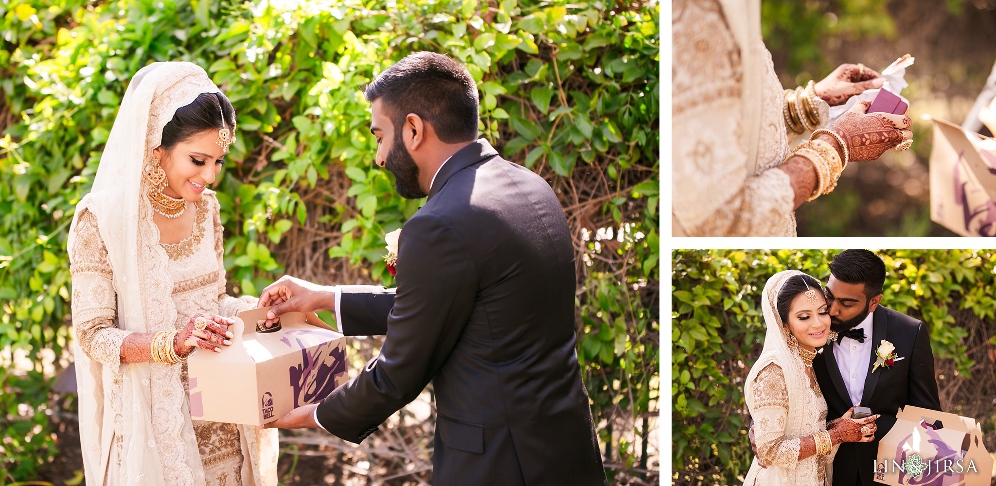 12 Sheraton Park Hotel Anaheim Wedding Photography