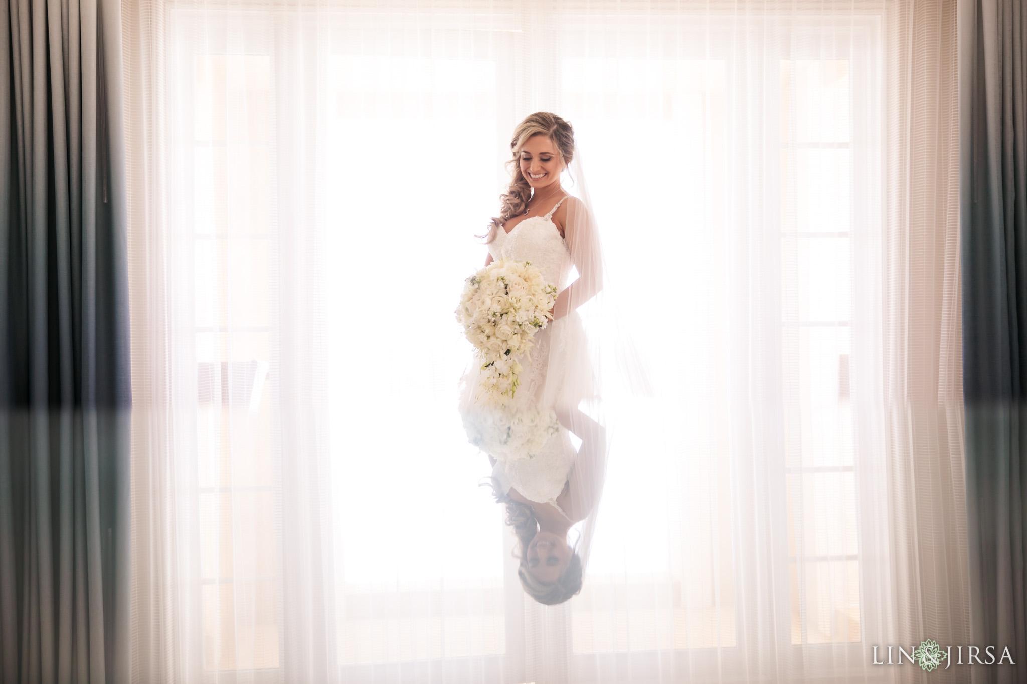 12 balboa bay wedding newport photography