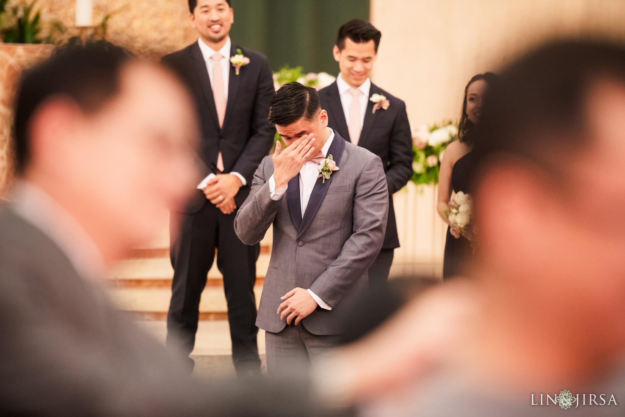 12 grandview ballroom glendale wedding photography